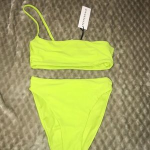 59c1f3f76e3b8 Swim System Swim | Bathing Suit Separates By Swn Systems Merona ...